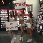 Beatspill Product Launch London