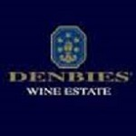 Denbies Wine Estate Logo