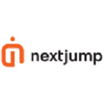 Next Jump Logo