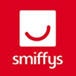 Smiffys logo